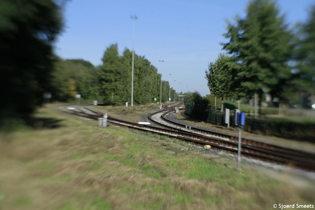 2012-09-30_MG_8558